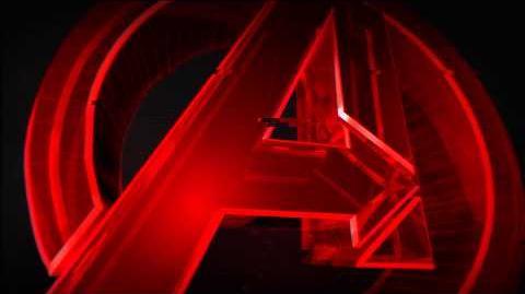 The War Knight/Primer trailer de LEGO Marvel's Avengers E3015