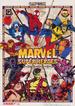 Marvel Super Heroes.png