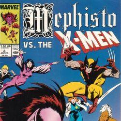 Mefisto (Tierra-616)