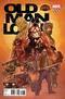 Old Man Logan Vol 1 1 Variante de McNiven.png