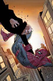 Amazing Spider-Man Vol 1 675 Textless.jpg