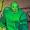 Igor Stancheck (Terre-616)