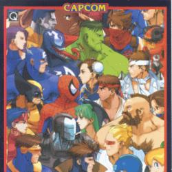 Marvel vs capcom 1.png