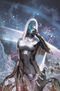 Infinity Vol 1 1 Variante de Generals SinTexto.jpg