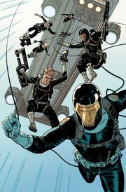 Strategic Homeland Intervention, Enforcement and Logistics Division (Earth-616) from Black Widow Vol 6 8 001.jpg