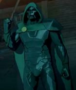 Victor von Doom (Tierra-904913)