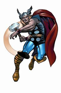 Thor (Clásico) 2.jpg