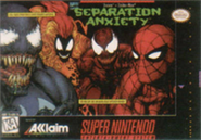 200px-Spider-Man and Venom - Separation Anxiety Coverart