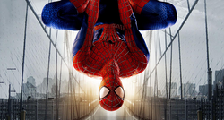 Amazing Spider-Man 2 Game Frente.png