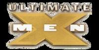 Ultimate X-Men logo 2.png