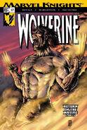 Wolverine Vol 3 17