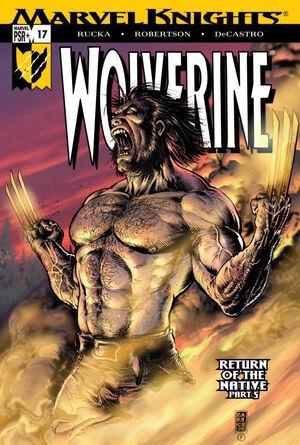 Wolverine Vol 3 17.jpg