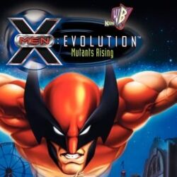 X-Men Evolucion.jpg