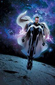 Mighty Avengers Vol 2 10 Textless.jpg