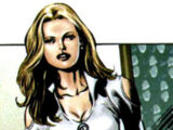 Sharon Carter (Tierra-616)