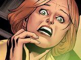 Suzanna (Tierra-616)