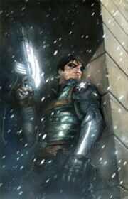 Winter Soldier Vol 1 1 Gabriele Dell'otto Variante Texto.jpg
