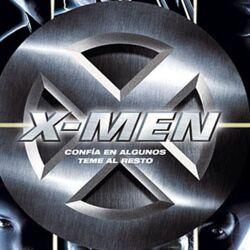 X-MEN 1.jpg