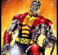 Marvel wiki 11