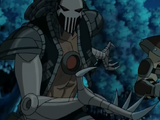 Skullbuster (Tierra-8096)