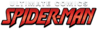 Ultimate Comics Spider-Man Logo 0002.png