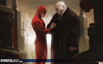 Daredevil-marvel 00313982.jpg
