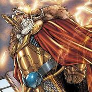 Odin-MARVEL.jpg