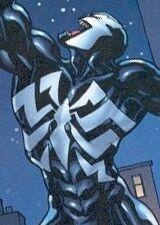 Venom fortunato.jpg