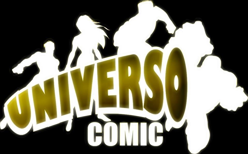 Marvel08/Alianza Marvel Wika - Universo Comic