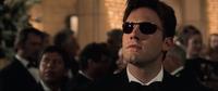 Daredevil Film Matt at the banquet.png