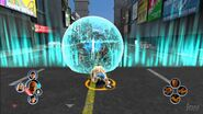 Fantastic-4-Rise-of-the-Silver-Surfer-XBOX-360