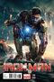 Iron Man Vol 5 10 Variante de la pelicula.jpg
