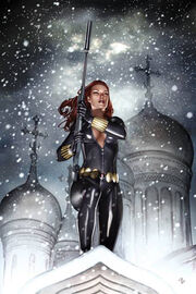 The-avengers-black-widow-marvel-comics-3 mid2.jpg