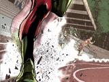 Delroy Garrett Jr. (Terre-616)
