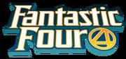 Fantastic Four (2018) logo.png