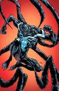 Superior Venom (2014)