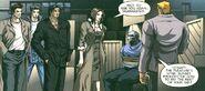 Taskmaster Vol 1 3 Tony Masters was captured