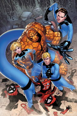Fantastic Four Vol 5 13 Textless.jpg