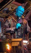 Yondu Udonta (Earth-199999) from Guardians of the Galaxy Vol. 2 (film) 0002