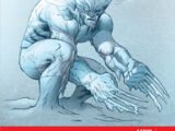Incríveis X-Men Vol 2 4