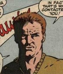 Ramsey McNeil (Tierra-616)