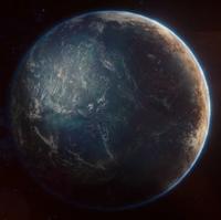 Xandar Planet Earth-199999.png