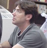 Adam Kubert (Terra-1218)