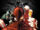 The War Knight/Civil War será adaptada al cine