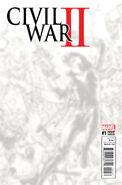 Civil War II Vol 1 1 Gi Connecting Variant B