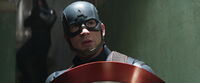 Cap Meets Iron Man.jpg