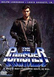 Punisher 1989 poster.png