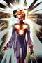 Infinity Gauntlet Vol 2 2 Forbes Variante de Forbes SinTexto.png