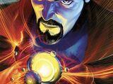 Stephen Strange (Terre-616)