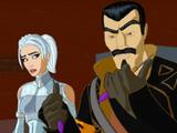 Spider-Man: The New Animated Series Temporada 1 12